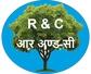 R&C ENVIRONMENT LAB